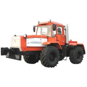 Трактор ХТА-208.1ММТ-2/КРТ