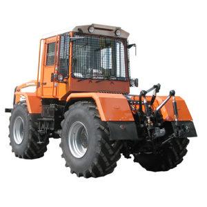 Трактор ХТА-208.1Р