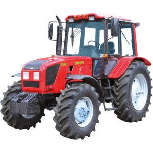 Трактор BELARUS-1220.3