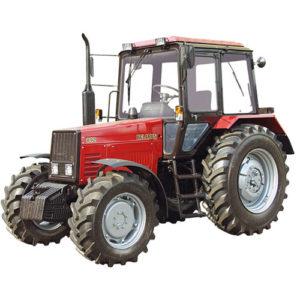 Трактор BELARUS-892/892.2