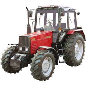 Трактор BELARUS-920/920.2