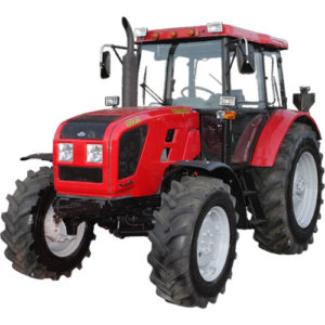 Трактор BELARUS-922.3