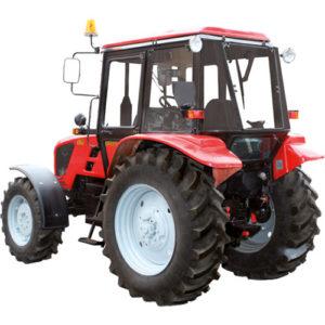 Трактор BELARUS-92П