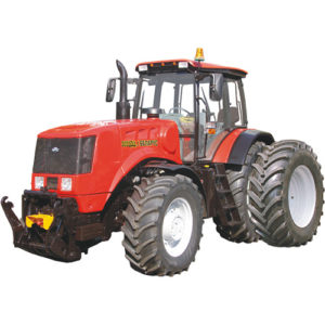 Трактор BELARUS-3022.ДЦ1