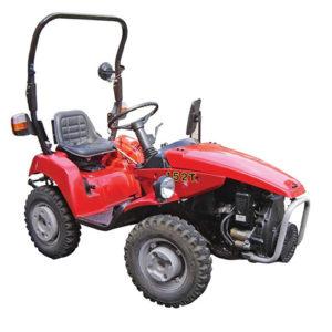 Мотоблок и мини тракторы