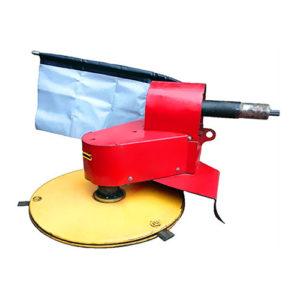 Косилка роторная КРМ-1