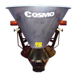 Навесной разбрасыватель песка и соли PSX (Cosmo)
